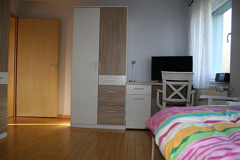 doppelzimmer02