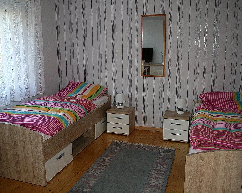 doppelzimmer03
