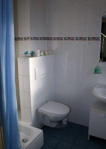 ferienwohnung-gaeste-wc1