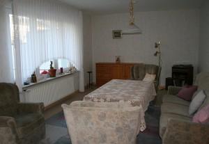 ferienwohnung-wohnzimmer1